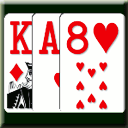 Solitaire Cards Games
