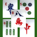 Play Mahjong Flash