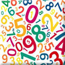 Numerology- Birth Date or Name